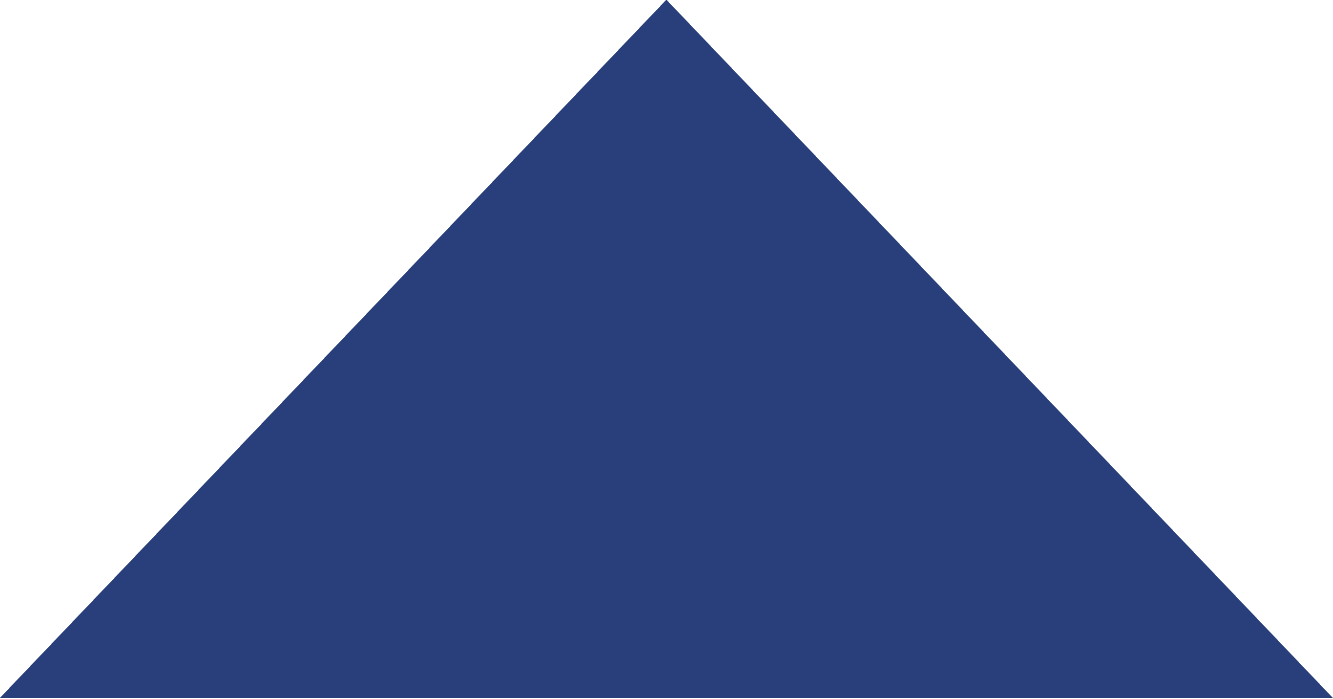 Large Triangle